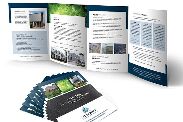 Diverse_brochure_Lei_Import