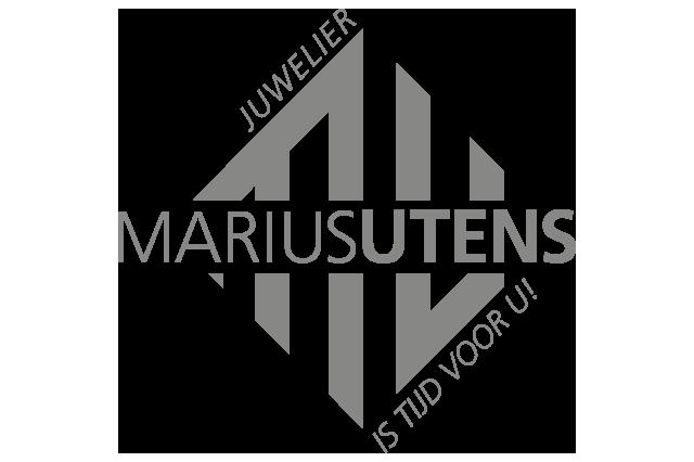 Juweliers Marius Utens