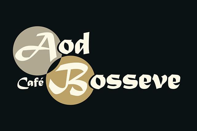 LogoHuisstijlen_CafeAodBosseve