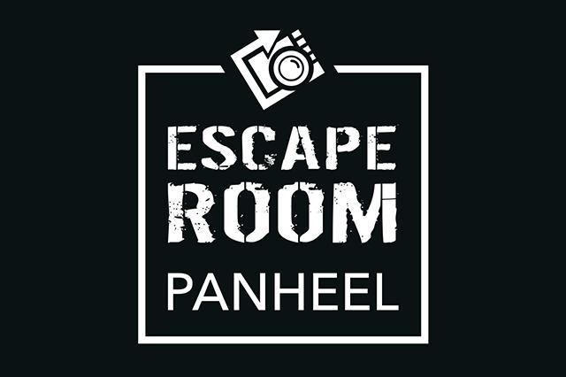Logo_Huisstijl_Escaperoom_Panheel