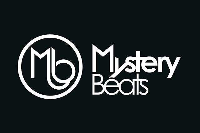 Logo_Huisstijl_MysteryBeats