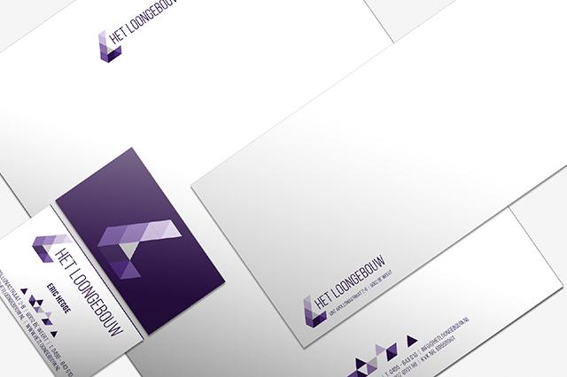 Logo_Huisstijlen_HetLoongebouw