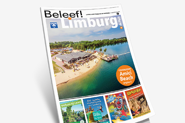 Magazine_BeleefLimburg