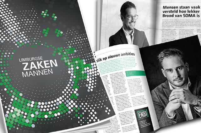 Magazine_LimburgseZakenMannen