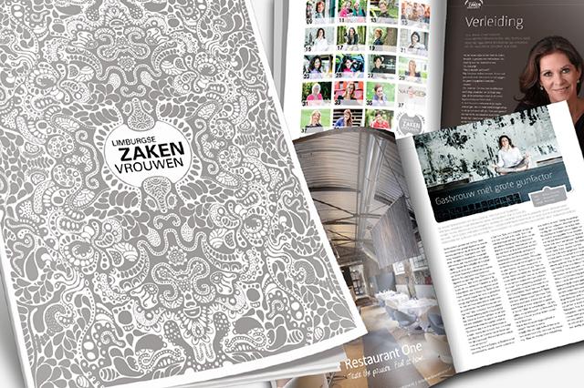 Magazine_LimburgseZakenVrouwen