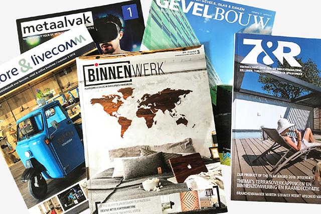 Magazine_Louwers