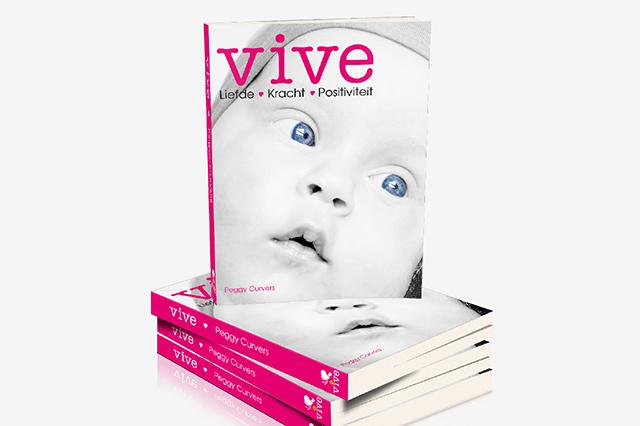Magazine_boek_Vive
