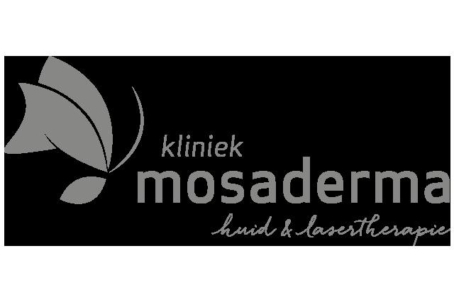 Mosaderma
