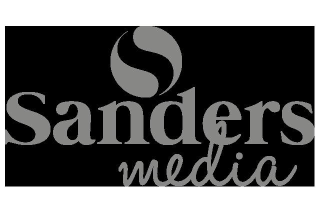Sanders Media