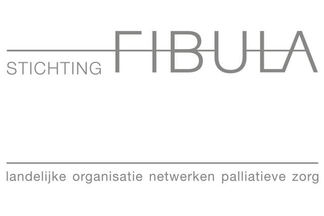 Stichting Fibula