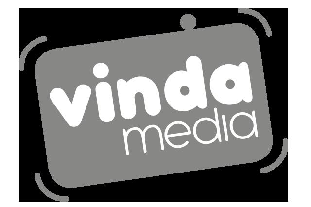 Vinda Media