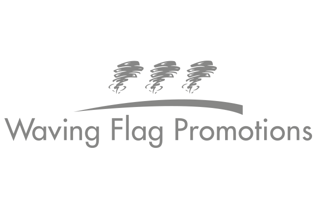 Waving Flags Promotions