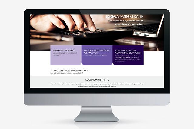Webdesign_HetLoongebouw
