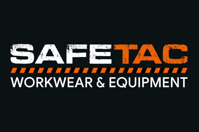 Logo_Huisstijl_Safetec