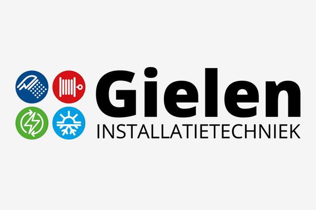 Logo_Huisstijlen_Gielen_Installatie