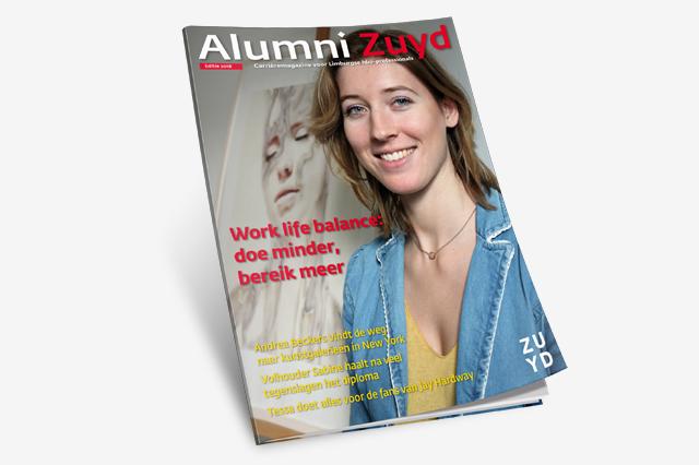 Magazine_AlumniZuyd_2019