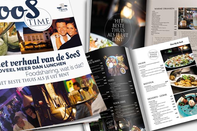 Magazine_Soos_Time_Menu