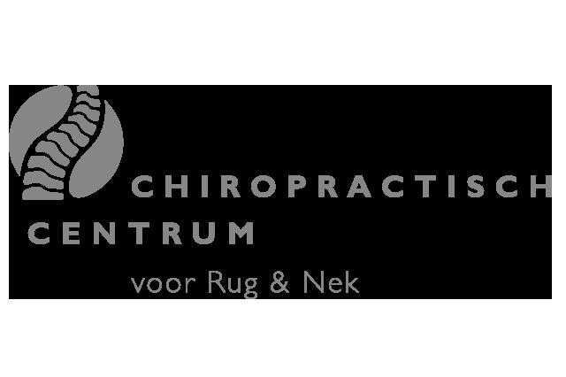 Chiropractisch Centrum