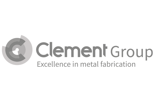 Clement Group