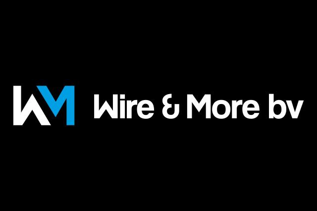 Logo_Wire_More