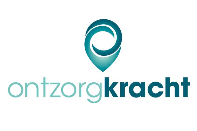 Logo_ontzorgkracht