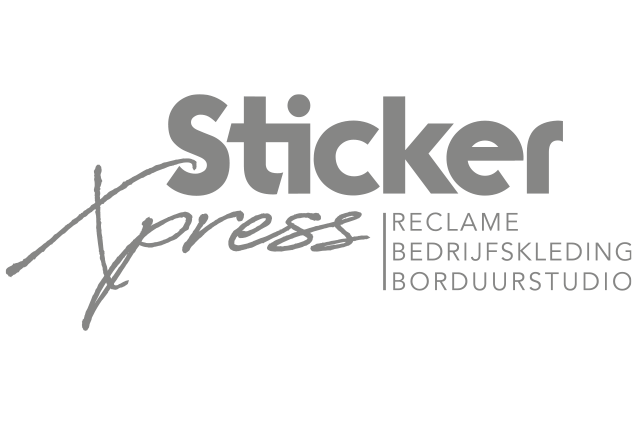StickerXpress