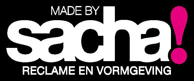 Made By Sacha